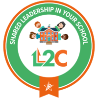 Shared Leadership Certificate