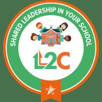 Shared Leadership Certificate
