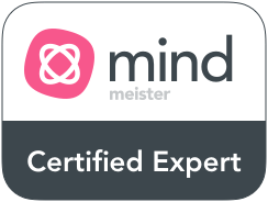 mind meister certified Expert